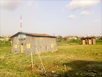 1,200 Sqm of Land  For Sale