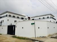 2 Bedroom Flat at Ajah Lagos