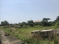 800 Sqm of Land  For Sale