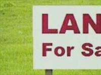 20 Acres of Land  For Sale