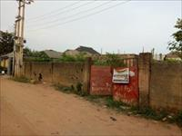 543 Sqm of Land  For Sale