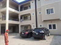 2 Bedroom Flat at Port Harcourt Rivers