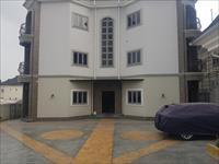 1 Bedroom Flat at Port Harcourt Rivers