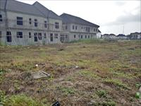 777 Sqm of Land  For Sale