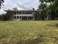 3,800 Sqm of Land  For Sale