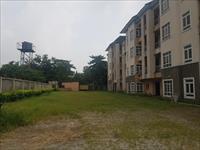 3 Bedroom Flat at Port Harcourt Rivers
