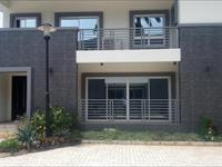 4 Bedroom Detached at Victoria Island Lagos
