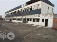 2,750,000 Acres of Warehouse  For Sale