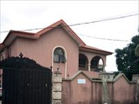 12 Beds / 10 Baths Block of Flats For Sale