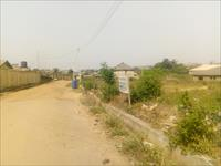1,100 Sqm of Land  For Sale