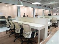 Office Space at Maryland Lagos