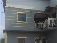 1 Bedroom Flat at Ajah Lagos