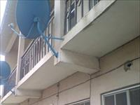 1 Bedroom Flat at Yaba Lagos