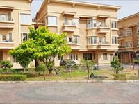 5 Bedroom Terrace at Victoria Island Lagos