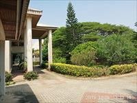 2,800 Sqm of Land  For Sale