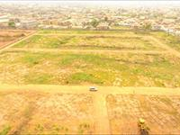 648 Plots of Land  For Sale