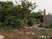 669 Sqm of Land  For Sale
