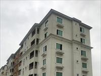 1 Bed / 1 Bath Flat For Sale