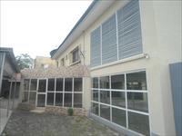 8 Beds / 8 Baths Duplex To Rent