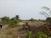 65,000 Sqm of Land  For Sale