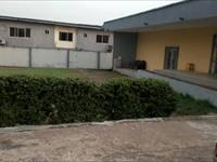 1 Bedroom Flat at Ogba Lagos