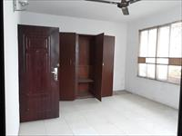 2 Bedroom Flat at Ikoyi Lagos