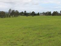 2,500 Sqm of Land  For Sale