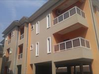 3 Bedroom Flat at Lekki Lagos