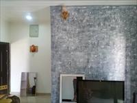 1 Bedroom Flat at Port Harcourt Rivers
