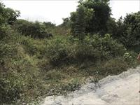 500 Sqm of Land  For Sale