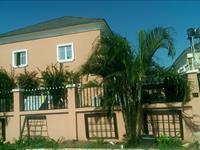 1 Bedroom Flat at Lekki Lagos