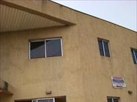 Commerical Property at Ikotun Lagos