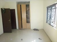 1 Bedroom Flat at Amuwo Odofin Lagos