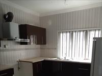 3 Beds / 3 Baths Duplex To Rent