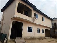 4 Bedroom Block of Flats at Port Harcourt Rivers