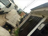 Shop at Ikeja Lagos
