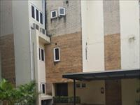 4 Bedroom Massionetes at Ikoyi Lagos