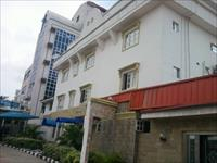110 Bedroom Town house at Ikeja Lagos