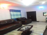 3 Bedroom Bungalow For sale at Sango, Ogun