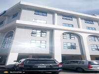 Office Space For rent at Wuse, Abuja