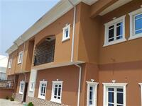 5 Bedroom House For rent at Ajah, Lagos