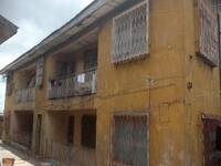 32 Bedroom House For sale at Ibadan, Oyo
