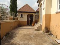 4 Bedroom House For sale at Lugbe, Abuja