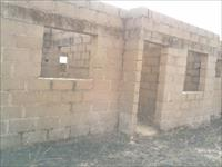 5 Bedroom Bungalow at Jos Plateau
