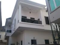 5 Bedroom Terrace For sale at Lekki, Lagos