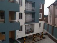 3 Bedroom Flat Apartment For sale at Ikorodu, Lagos