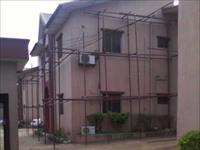 3 Bedroom Flat at Agege Lagos