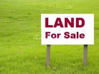 Land For sale at Gwarinpa, Abuja