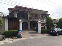 7 Bedroom House For sale at Ikeja, Lagos