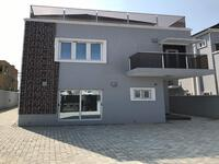 4 Bedroom Duplex For rent at Lekki, Lagos